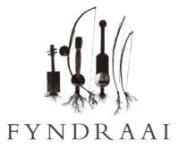 Fyndraai-Logo