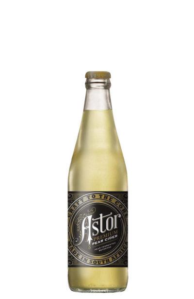 Solms-Delta-Astor-340